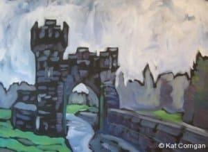 ashford-castle-gate-ire