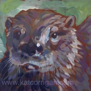 otter-portraitsm15x15wm514