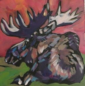 reclining-moose6x6sm